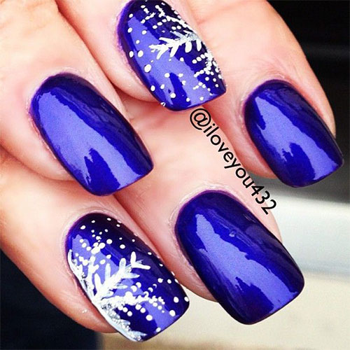 20-Winter-Nail-Art-Designs-Ideas-Trends-Stickers-2015-19