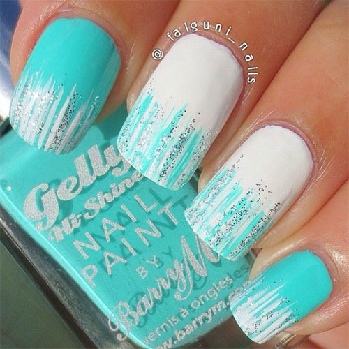 20-Winter-Nail-Art-Designs-Ideas-Trends-Stickers-2015-2