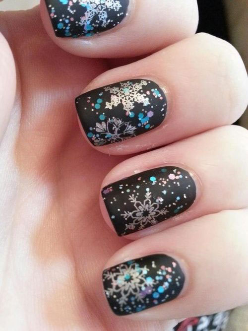 20-Winter-Nail-Art-Designs-Ideas-Trends-Stickers-2015-20
