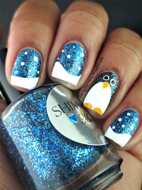 20-Winter-Nail-Art-Designs-Ideas-Trends-Stickers-2015-4