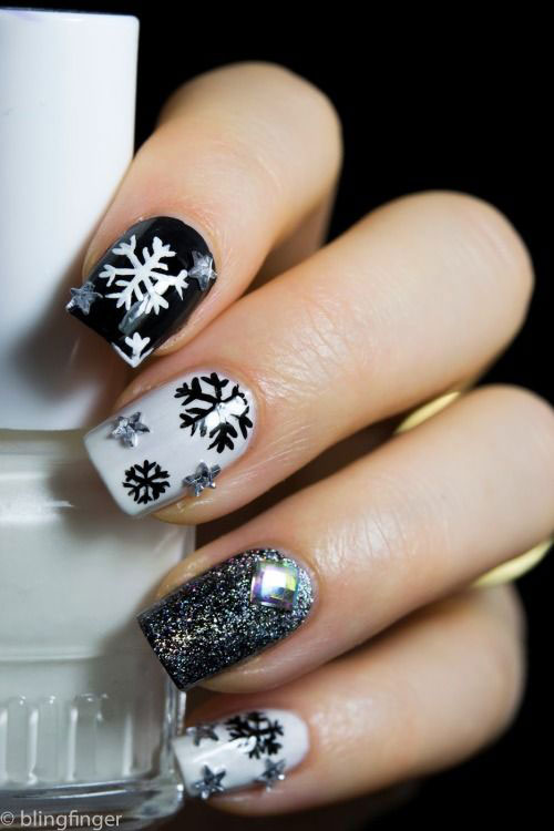 20-Winter-Nail-Art-Designs-Ideas-Trends-Stickers-2015-6