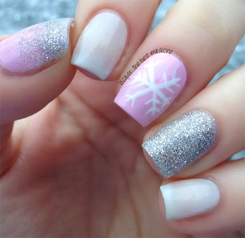 20-Winter-Nail-Art-Designs-Ideas-Trends-Stickers-2015-7