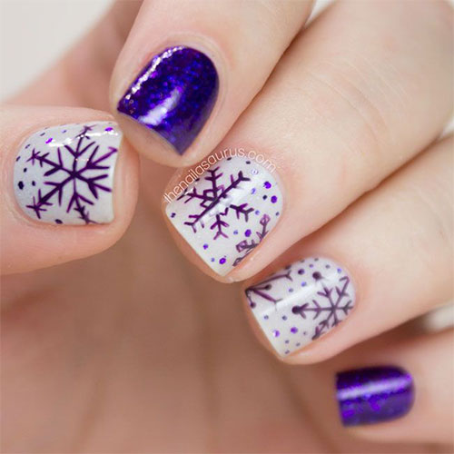 20-Winter-Nail-Art-Designs-Ideas-Trends-Stickers-2015-8
