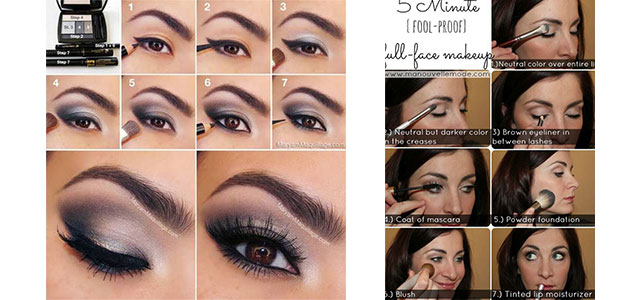 Easy-Step-By-Step-Winter-Make-Up-Tutorials-For-Beginners-Learners-2015