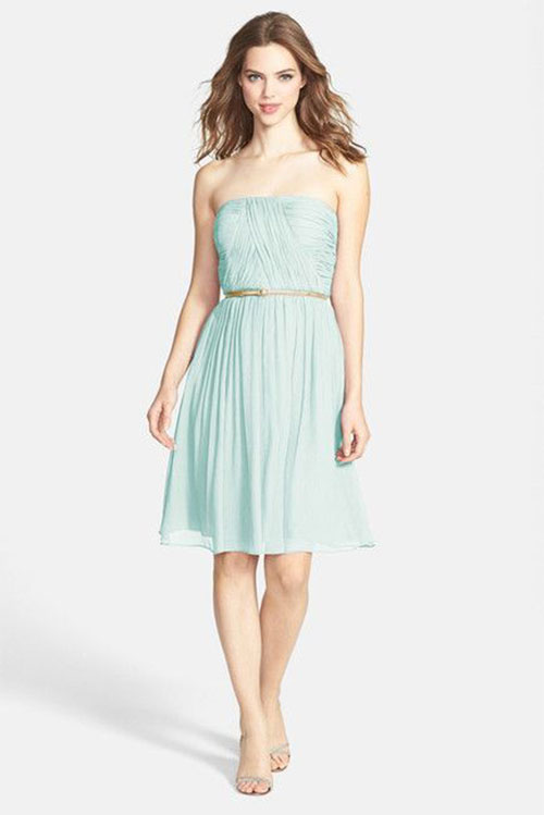 15-Best-Easter-Dresses-Outfit-Ideas-For-Girls-Women-2015-1