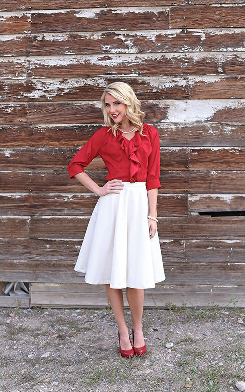 15-Best-Easter-Dresses-Outfit-Ideas-For-Girls-Women-2015-11