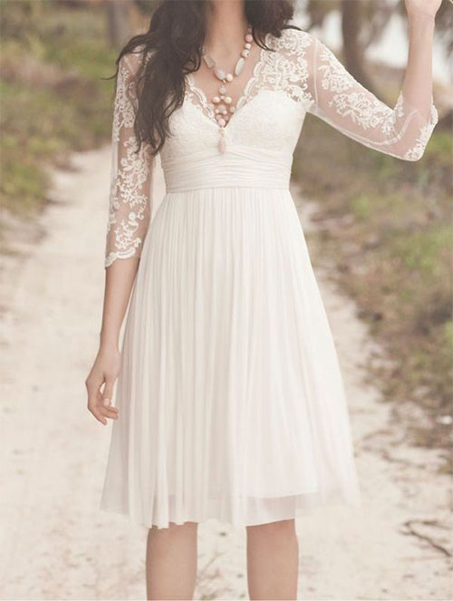 15-Best-Easter-Dresses-Outfit-Ideas-For-Girls-Women-2015-14