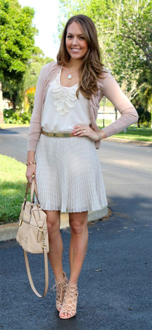 15-Best-Easter-Dresses-Outfit-Ideas-For-Girls-Women-2015-3