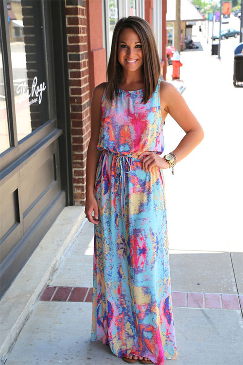 15-Best-Easter-Dresses-Outfit-Ideas-For-Girls-Women-2015-5