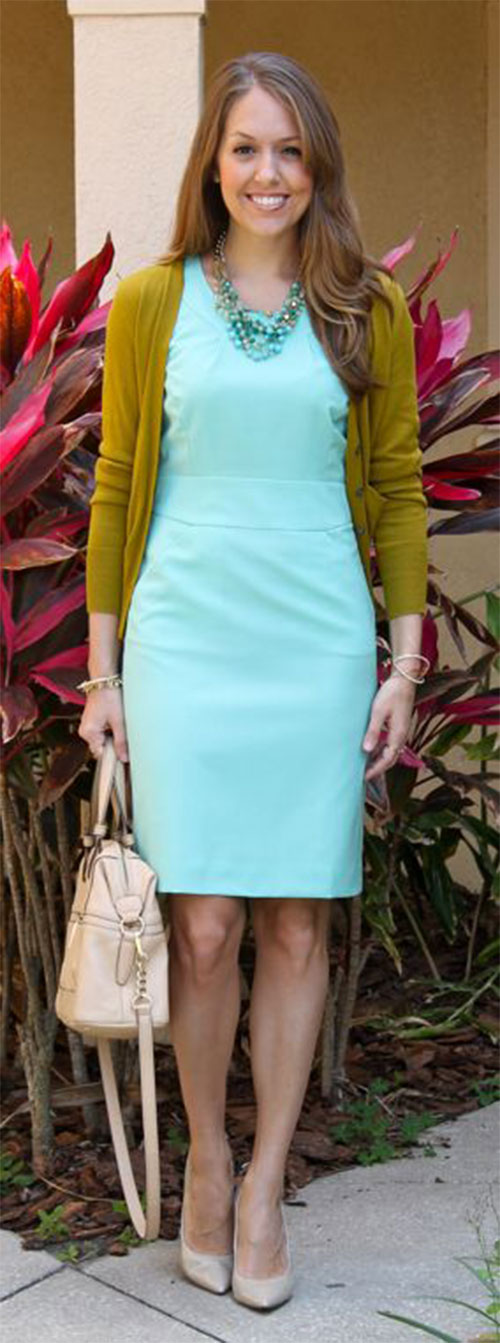 15-Best-Easter-Dresses-Outfit-Ideas-For-Girls-Women-2015-6