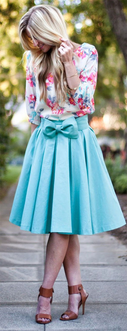 15-Best-Easter-Dresses-Outfit-Ideas-For-Girls-Women-2015-7