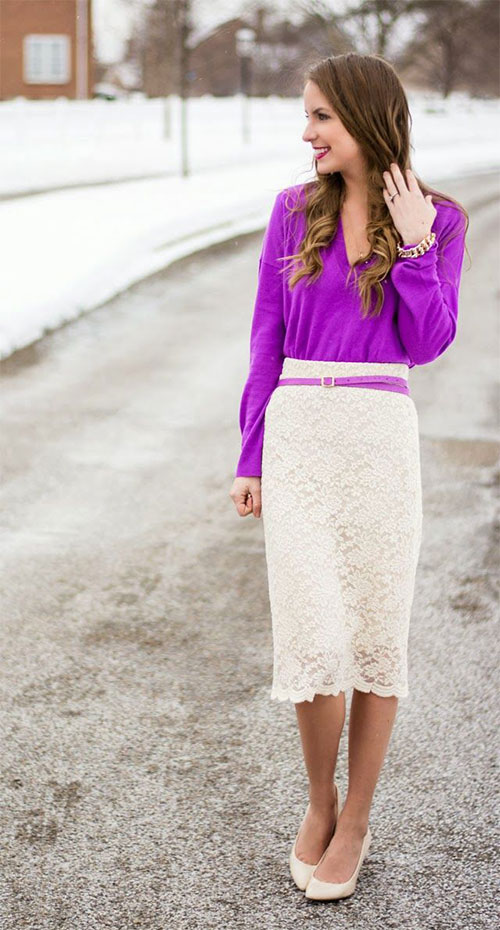 15-Best-Easter-Dresses-Outfit-Ideas-For-Girls-Women-2015-8