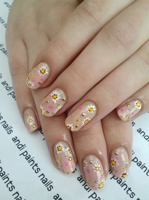 15-Best-Spring-Nail-Art-Designs-Ideas-Trends-Stickers-2015-1