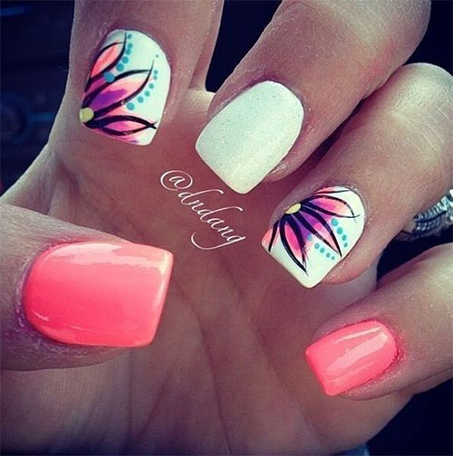 15-Best-Spring-Nail-Art-Designs-Ideas-Trends-Stickers-2015-11
