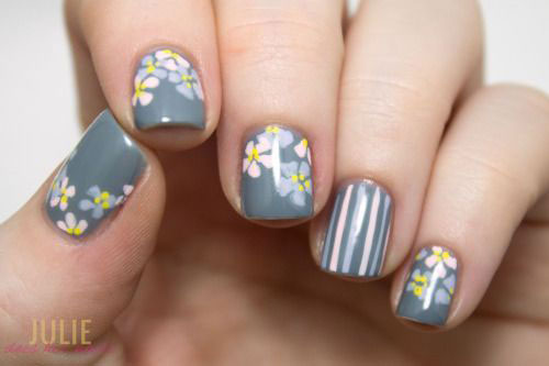 15-Best-Spring-Nail-Art-Designs-Ideas-Trends-Stickers-2015-12