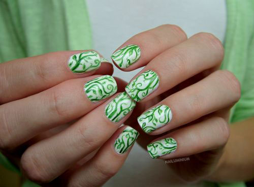 15-Best-Spring-Nail-Art-Designs-Ideas-Trends-Stickers-2015-13