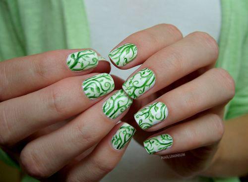 15-Best-Spring-Nail-Art-Designs-Ideas-Trends-Stickers-2015-13