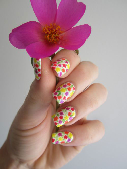15-Best-Spring-Nail-Art-Designs-Ideas-Trends-Stickers-2015-2