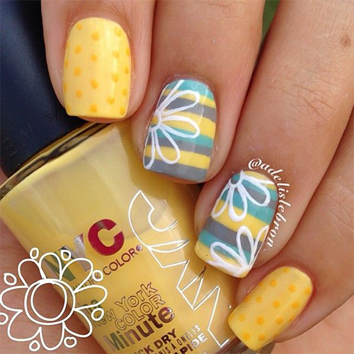 15-Best-Spring-Nail-Art-Designs-Ideas-Trends-Stickers-2015-3