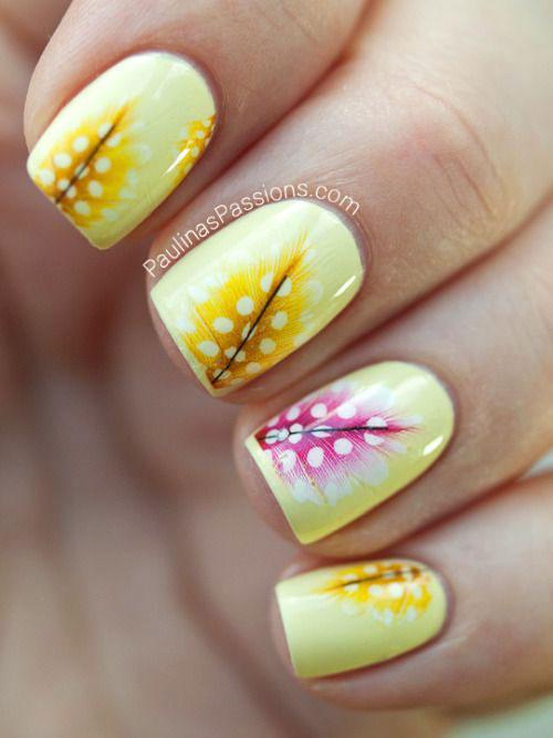 15-Best-Spring-Nail-Art-Designs-Ideas-Trends-Stickers-2015-6