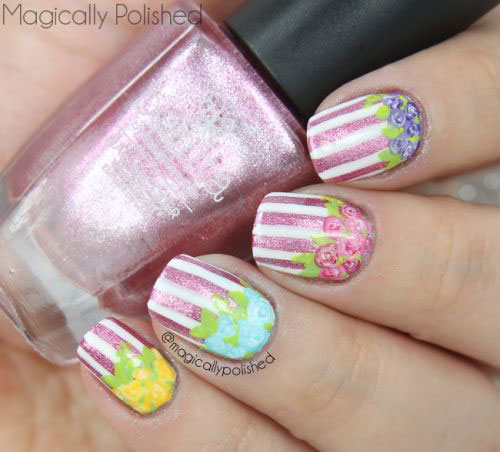 15-Best-Spring-Nail-Art-Designs-Ideas-Trends-Stickers-2015-7