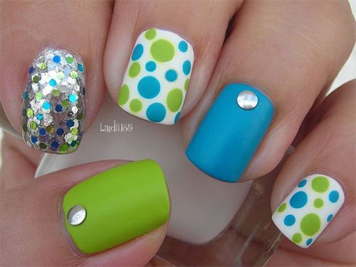 15-Best-Spring-Nail-Art-Designs-Ideas-Trends-Stickers-2015-9