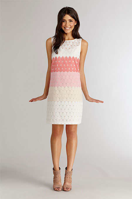 15-Inspiring-Easter-Outfits-Dresses-Ideas-For-Girls-Women-2015-1