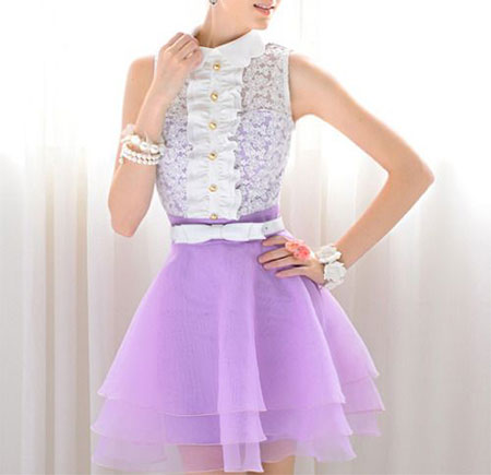 15-Inspiring-Easter-Outfits-Dresses-Ideas-For-Girls-Women-2015-10