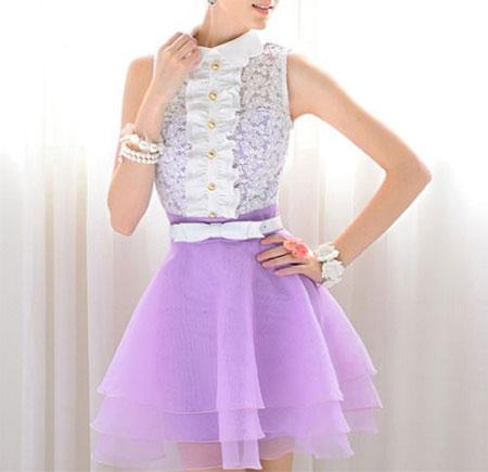 15-Inspiring-Easter-Outfits-Dresses-Ideas-For-Girls-Women-2015-10