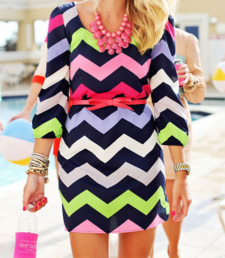 15-Inspiring-Easter-Outfits-Dresses-Ideas-For-Girls-Women-2015-11