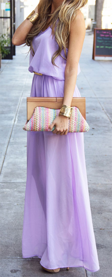 15-Inspiring-Easter-Outfits-Dresses-Ideas-For-Girls-Women-2015-12