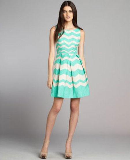 15-Inspiring-Easter-Outfits-Dresses-Ideas-For-Girls-Women-2015-2