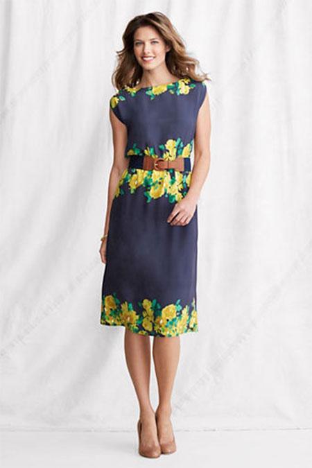15-Inspiring-Easter-Outfits-Dresses-Ideas-For-Girls-Women-2015-3