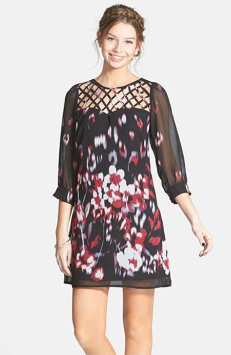 15-Inspiring-Easter-Outfits-Dresses-Ideas-For-Girls-Women-2015-5
