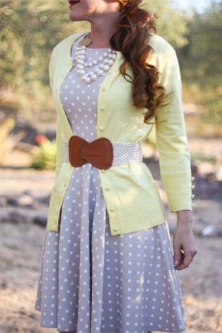 15-Inspiring-Easter-Outfits-Dresses-Ideas-For-Girls-Women-2015-7