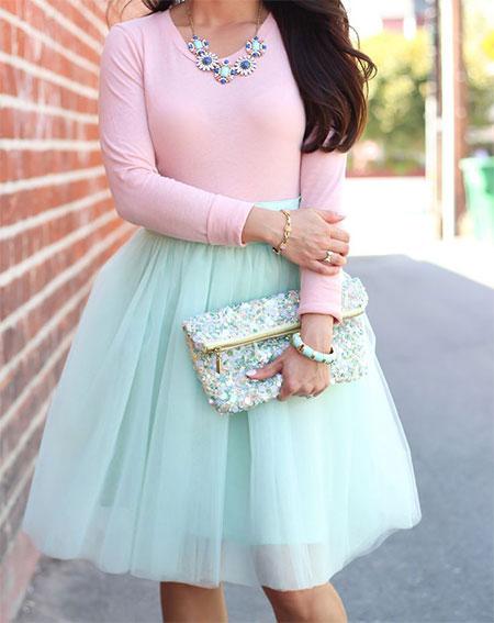 15-Inspiring-Easter-Outfits-Dresses-Ideas-For-Girls-Women-2015-8