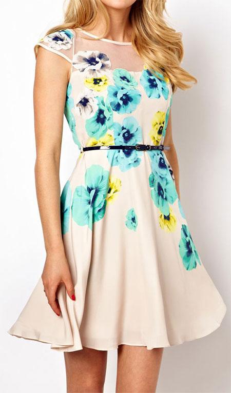 15-Inspiring-Easter-Outfits-Dresses-Ideas-For-Girls-Women-2015-9