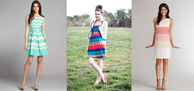15-Inspiring-Easter-Outfits-Dresses-Ideas-For-Girls-Women-2015