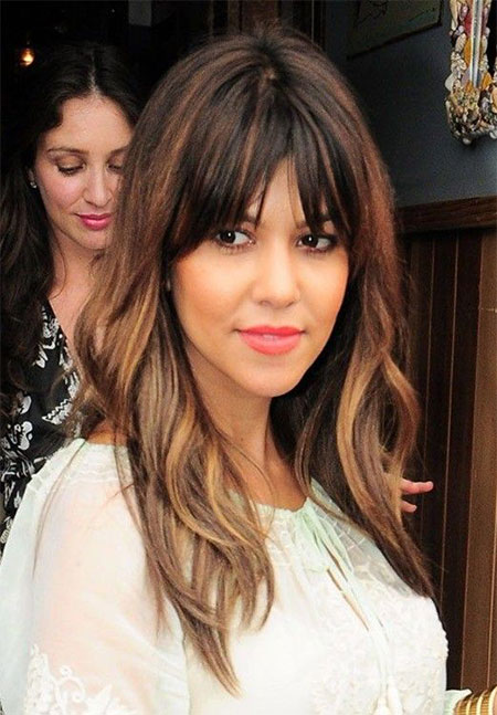 15-Modern-Medium-Length-Haircuts-With-Bangs-Layers-For-Thick-Hair-Round-Faces -2015-12