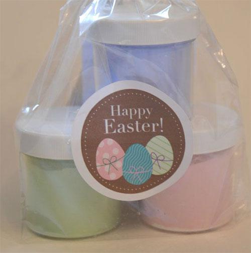 20-Best-Easter-Gift-Present-Ideas-For-Girls-Women-2015-13