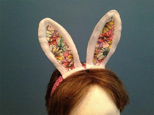 20-Best-Easter-Gift-Present-Ideas-For-Girls-Women-2015-19