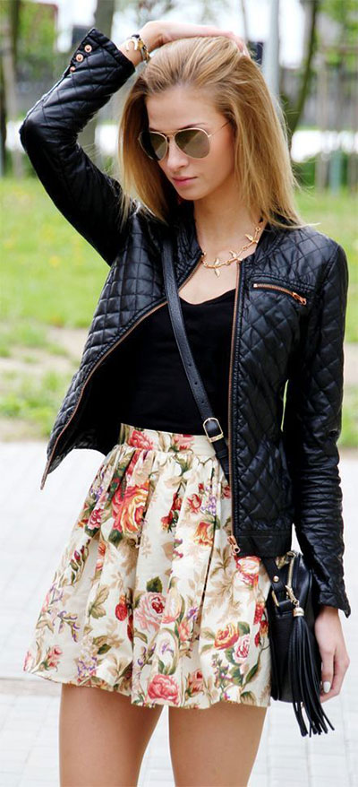 20-New-Latest-Spring-Wear-Fashion-Trends-Ideas-For-Girls-2015-12