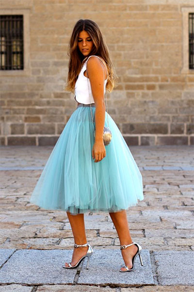20-New-Latest-Spring-Wear-Fashion-Trends-Ideas-For-Girls-2015-13