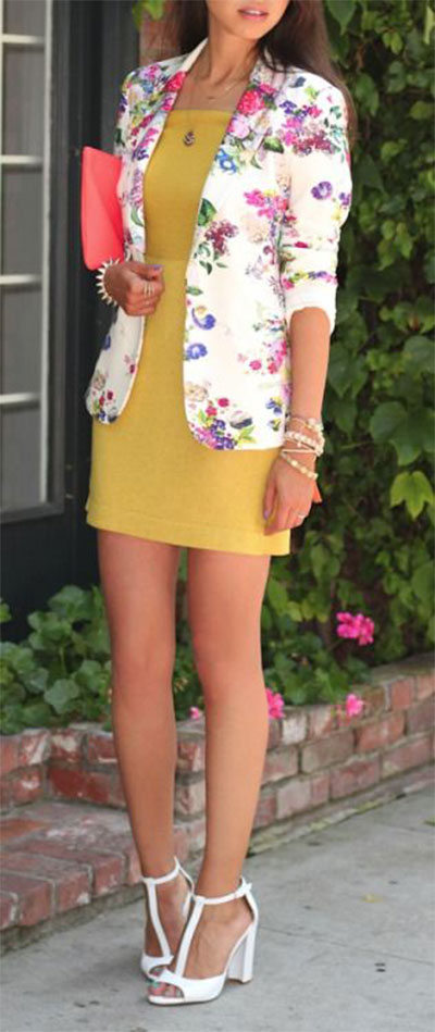 20-New-Latest-Spring-Wear-Fashion-Trends-Ideas-For-Girls-2015-15