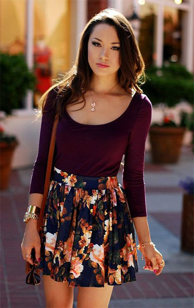 20-New-Latest-Spring-Wear-Fashion-Trends-Ideas-For-Girls-2015-18