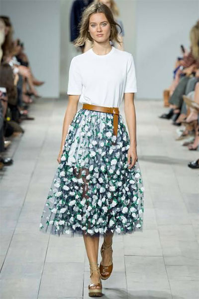 20-New-Latest-Spring-Wear-Fashion-Trends-Ideas-For-Girls-2015-3