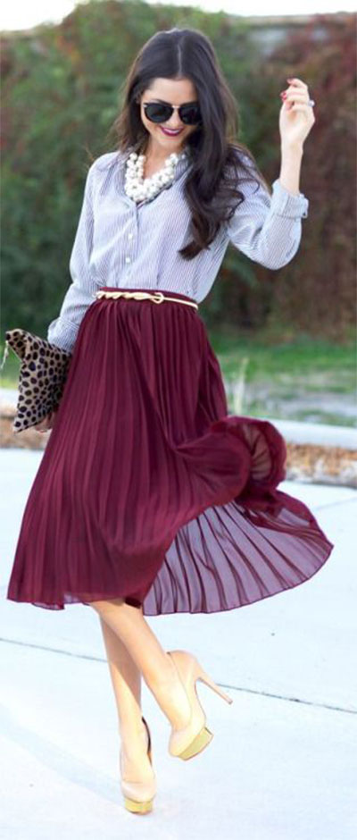 20-New-Latest-Spring-Wear-Fashion-Trends-Ideas-For-Girls-2015-4