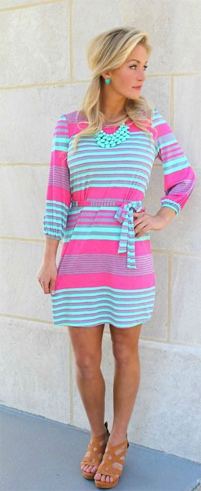 20-New-Latest-Spring-Wear-Fashion-Trends-Ideas-For-Girls-2015-6