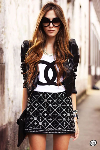 20-New-Latest-Spring-Wear-Fashion-Trends-Ideas-For-Girls-2015-9