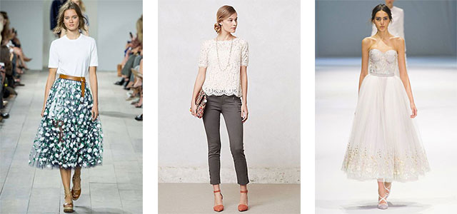 20-New-Latest-Spring-Wear-Fashion-Trends-Ideas-For-Girls-2015